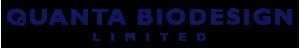 Quanta BioDesign